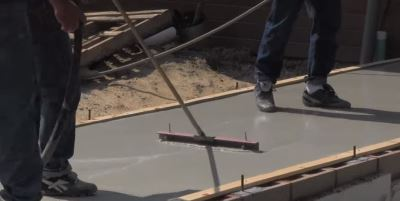 Ardex k 301 exterior levelling compound ardex new zealand - Exterior floor levelling compound ...