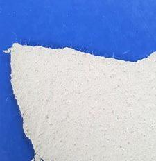 ARDEX X 77 - Premium Flexible Tile Adhesive - ARDEX New ...