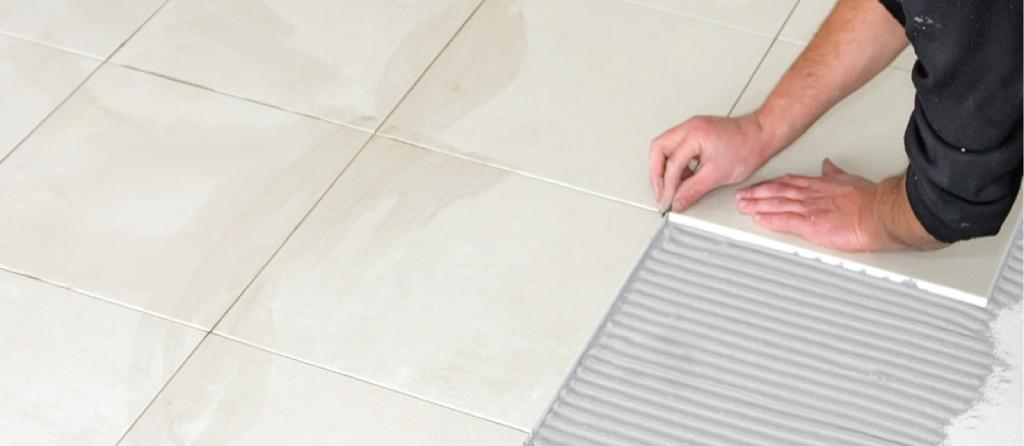 Tile Adhesives Ardex New Zealand