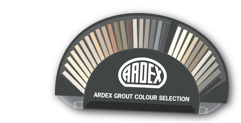 Architectural Hub Ardex New Zealand