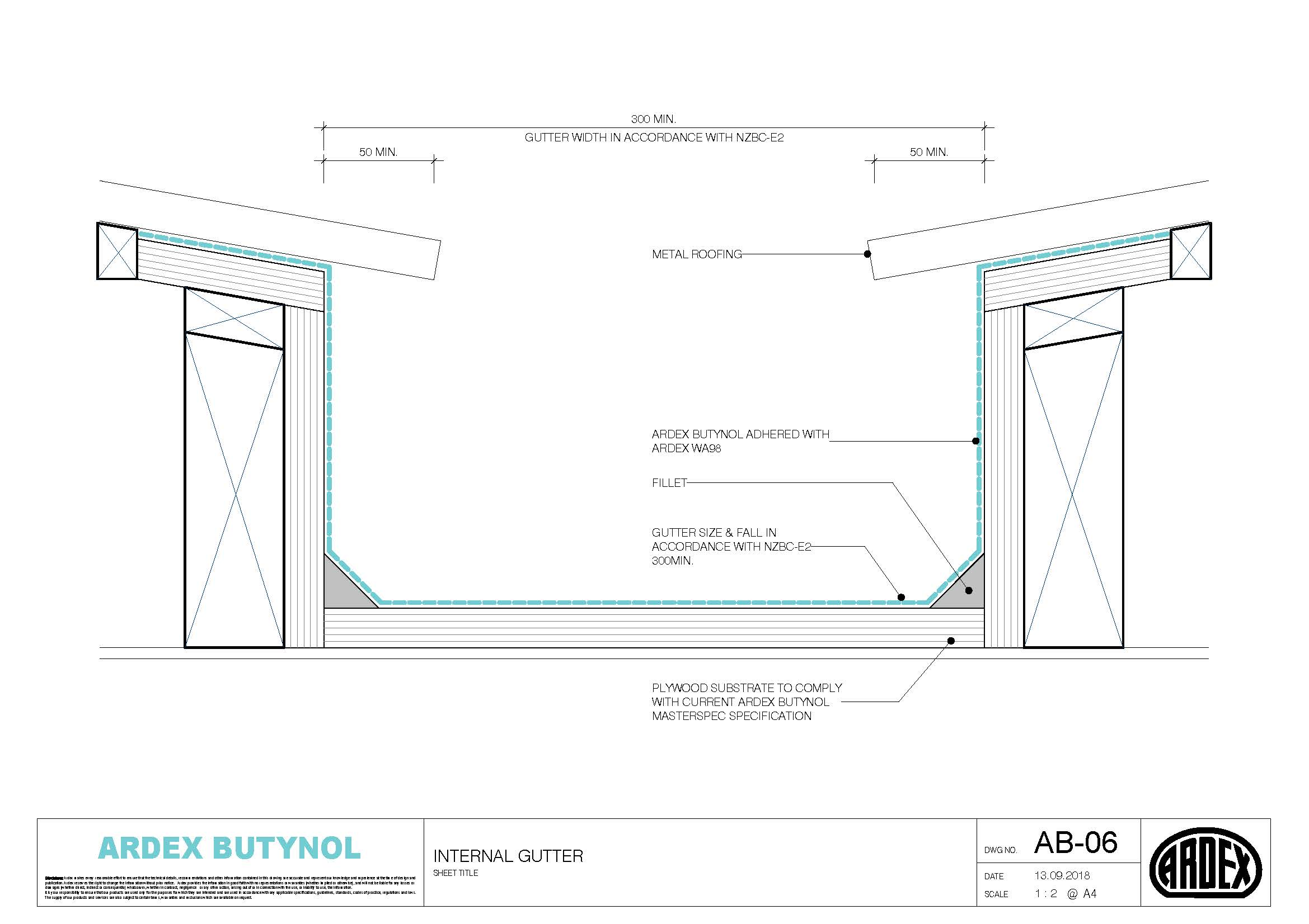 Cad Downloads Butynol Ardex New Zealand