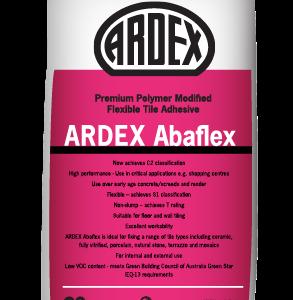 ABAFLEX
