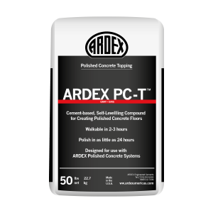 ARDEX Products - Engineered Building Solutions - ARDEX New