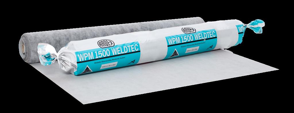 WPM 1500