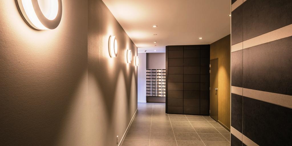 ARDEX Elevate Apartments