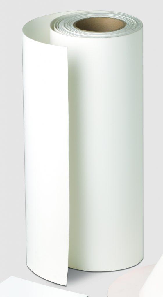 WPM 623