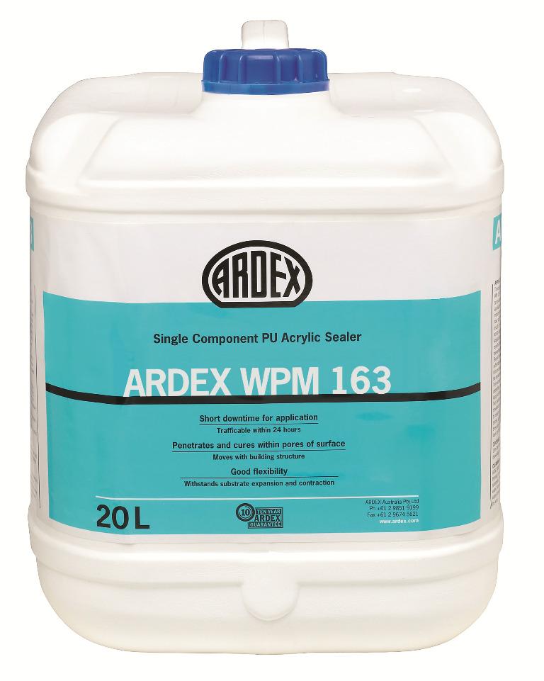 WPM 163