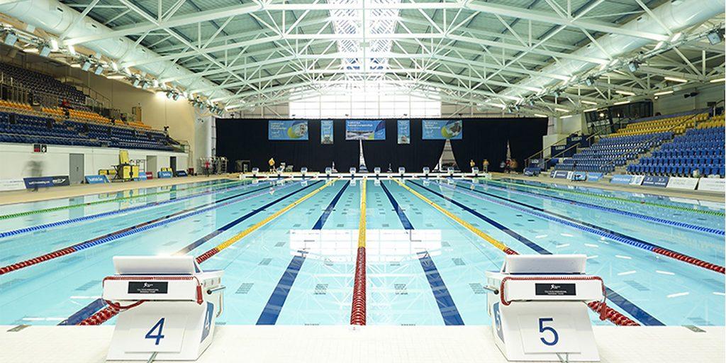 ARDEX Pool
