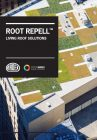ARDEX Root repell brochure